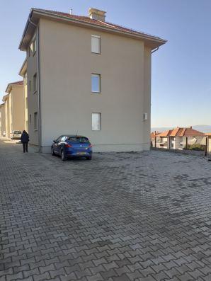 Apartmani Sokobanja – dođeš star J1