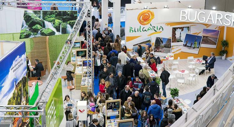 Počinje: Četiri događaja na Beogradskom sajmu