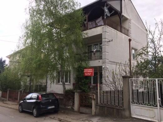Sobe Tijana Niška Banja