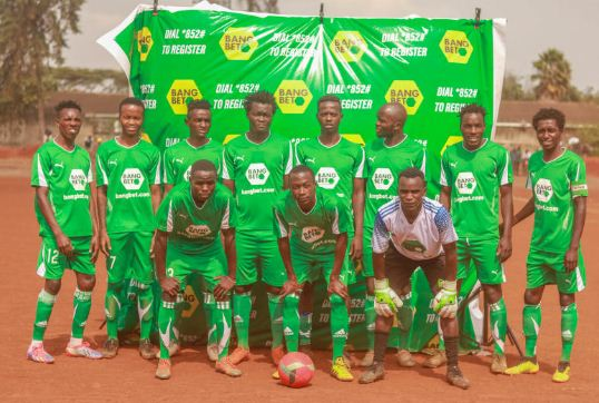 vydohqdwzwz7609007bb15bff Football Mtaani to resume after government lifted sports ban