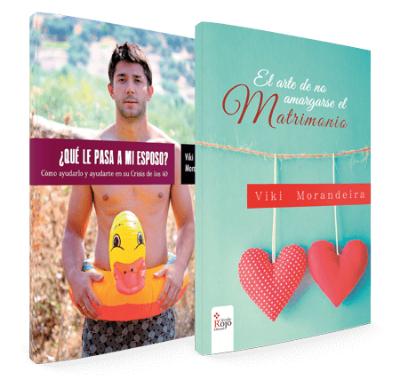 presentacion-home-libross