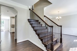 Tips for Designing Your Home's Staircase