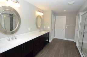 Bathrooms-Berkshire-master-2.jpg?fit=1024%2C678&ssl=1