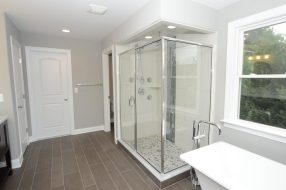 Bathrooms-Berkshire-master.jpg?fit=1024%2C678&ssl=1