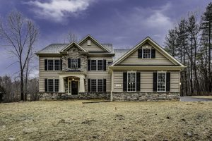 Why Building a Custom Home is an Advantage for Your Real Estate Investment