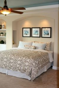 Should You Have a First-Floor Master Bedroom?