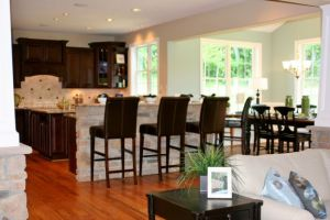 4 Advantages of Building a Custom Home for Your Family