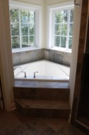 IMG_Browne-master-bath.jpg?fit=299%2C448&ssl=1