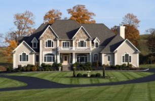 Best Roofing Materials for Maryland Homes