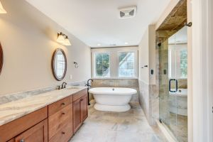 Luxury Features for Custom Homes