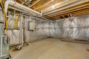 How to Maintain a New Construction Home