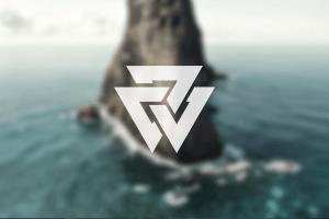 viking forge design banners logos signs waynesboro va