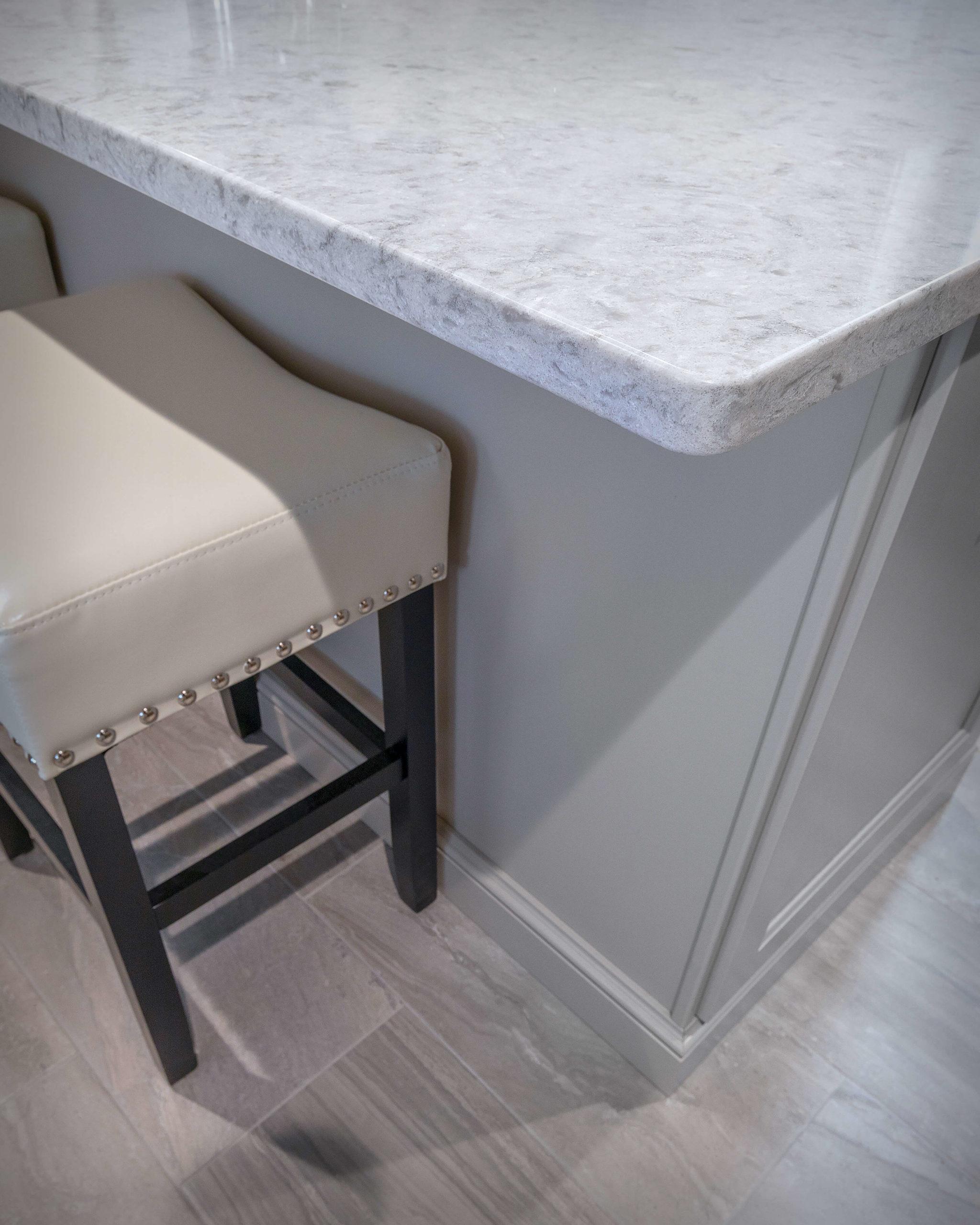 viking kitchen cabinets