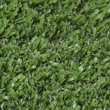 John Deere Synthetic Grass for Pets, east bay area landscapers
