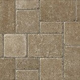 Belgard Dublin, deck, patio, paver installers, bay area