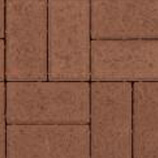 river red paver, bay area landscaping