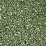 John Deere Synthetic Grass for Putting Greens, sf bay area landscaping