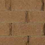 oakland, bay area, landscaping, terra cotta pavestone