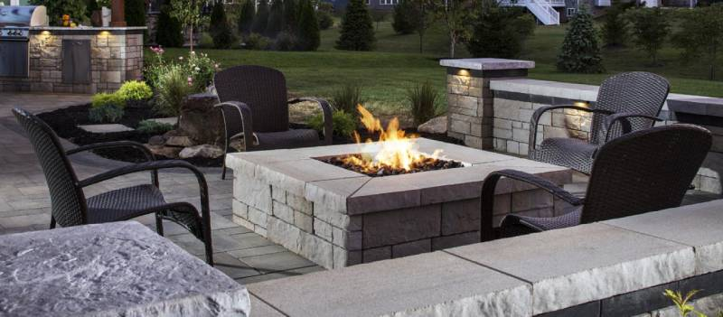 bay area belgard pavers landscape contractor
