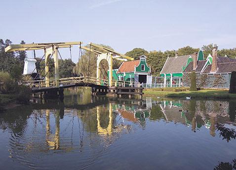 Paleis Het Loo, Arnhem, Belgium