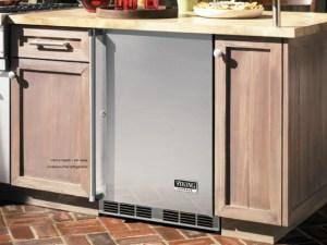 Refrigerators Parts: Fridge Maintenance