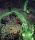 Vikings-Wolves-of-Midgard-Xbox-One-0-6