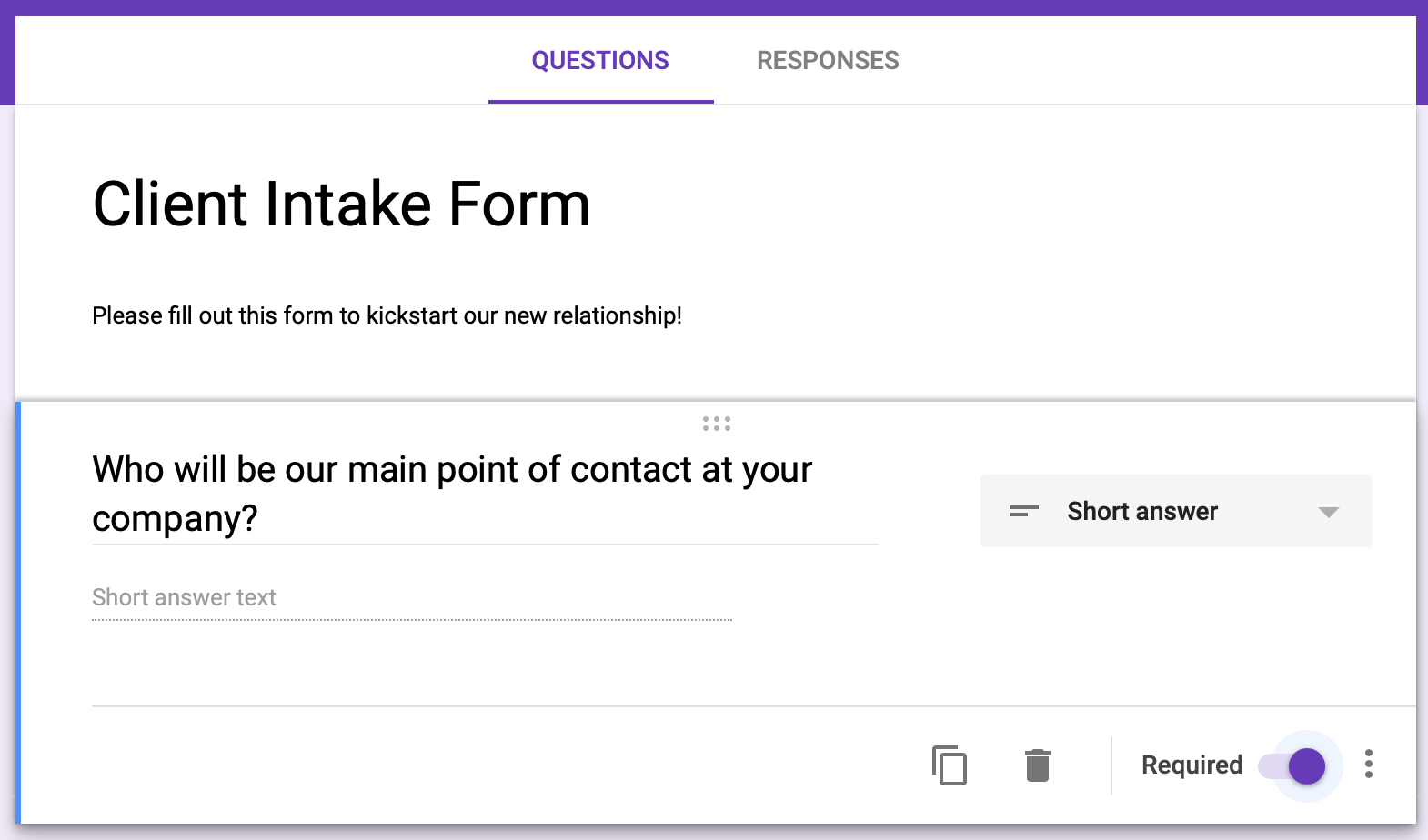 example-client-intake-form.png