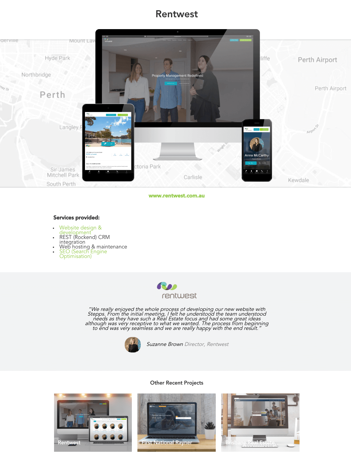 rentwest-ageny-services-page.png