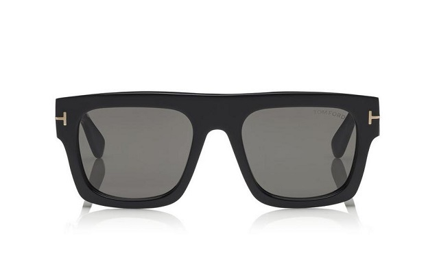 top sunglasses brands