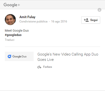 fulay-google-duo