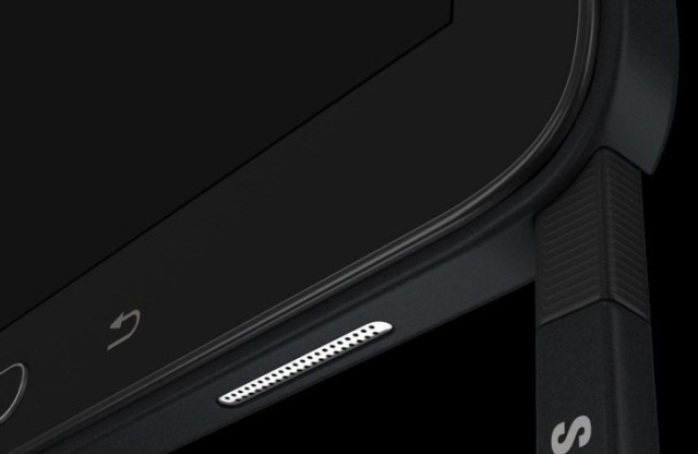 galaxy-tab-a-2016-with-s-pen-leaked-8-720x468