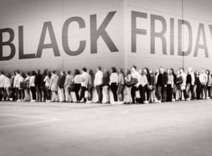 black friday 2016