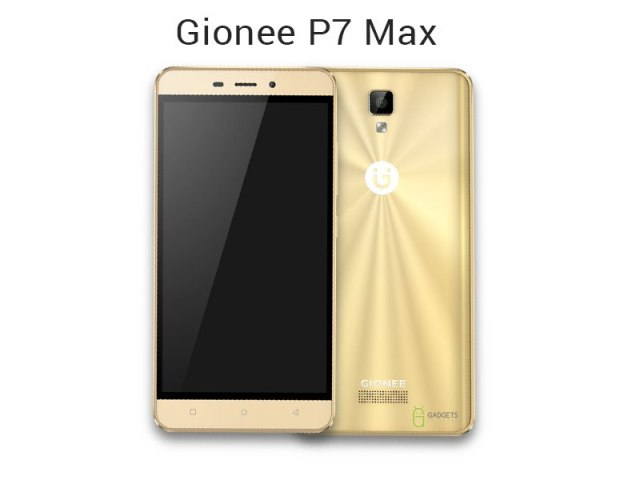 gionee-p7-max-price-in-nepal-1240000