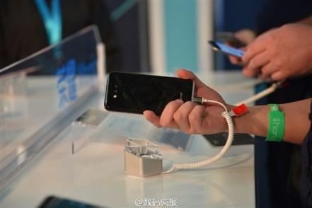 Huawei-Honor-Magic-113