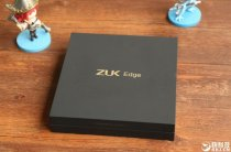 zuk-edge (17)