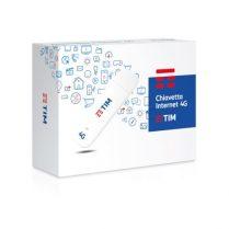 Chiavetta TIM 4G Alcatel-IK40