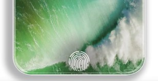 iphone-8-touchid