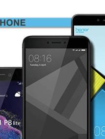 Top 4 Smartphone sotto i 200 euro
