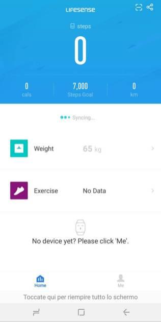 smartwatch-mpow-app-lifesense-healt