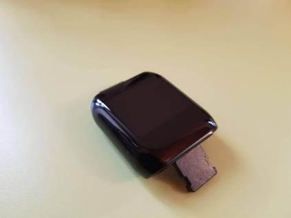 smartwatch-mpow-design
