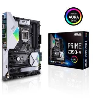 Prime Z390A Prezzo 235,00€