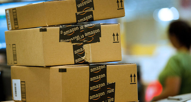 23ae7a36c8f8af Amazon consegna gratis per una settimana - Viktec.net