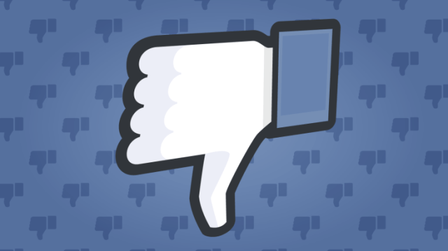 Whatsapp, Facebook e Instagram down in tanti paesi 2
