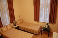 viktorija-rooms-bitola-02-Room_C-5