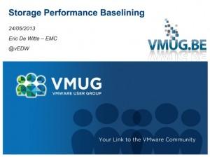 vmug-storage-eric-de-witte