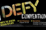 VMworld 2013 San Francisco - Recap