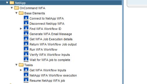 vco-wfa3