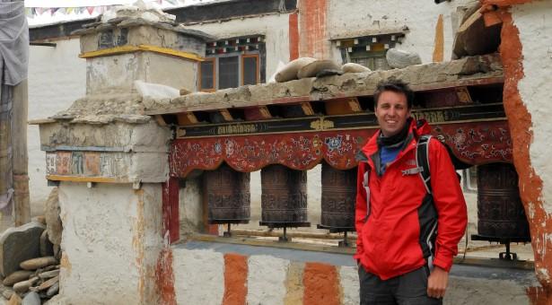 nepal01