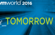 My top 10 VMworld sessions on cloud management