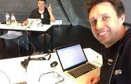 VMUG Belgium VMware vRO presentation available for download